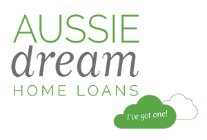 Aussie Dream Home Loans